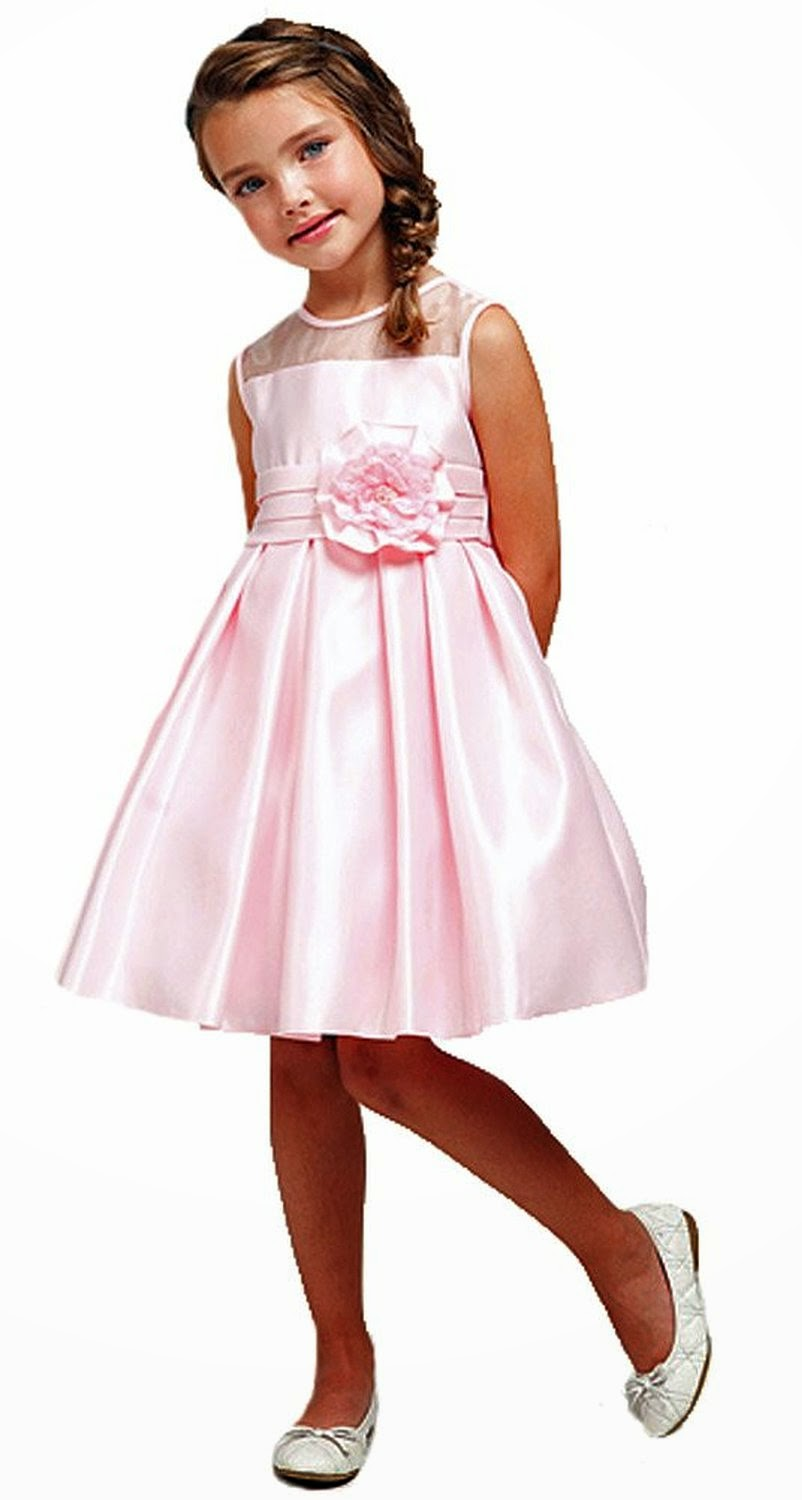 Buy Graduation Dresses for Kids Now with Low Price!