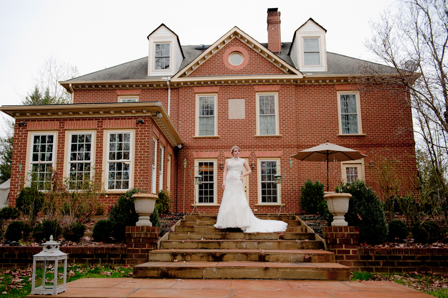 eden try estate weddings and events