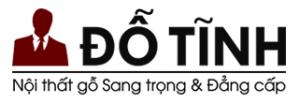 Trường kỷ Hải Minh - Trường kỷ Nam Định