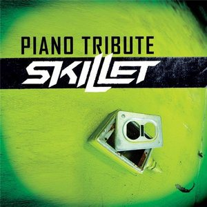skillet rise deluxe edition indir