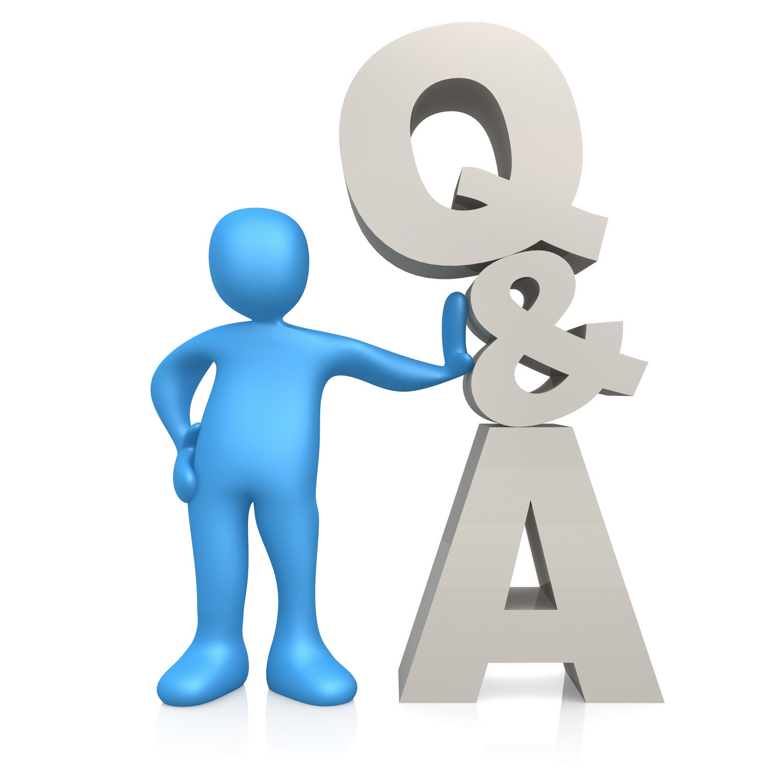 Faq frequently asked questions i love aba faq frequently asked questions 1betcityfo Gallery