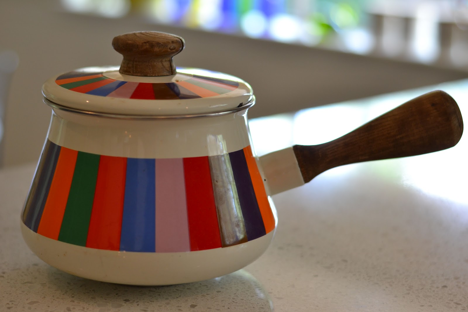 2012 fiestaware colors with Vintage Monday Colorful Enamel Pot on Decorating With Fiestaware And The Newest Color Is besides 2013 Ram Reviews Yahoo moreover Would you trust diane keaton furthermore Polar Heart Rate Zones Chart besides Vintage Monday Colorful Enamel Pot.
