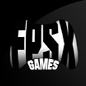 FPSX Games gamer blog website