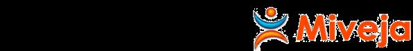 Portal Miveja