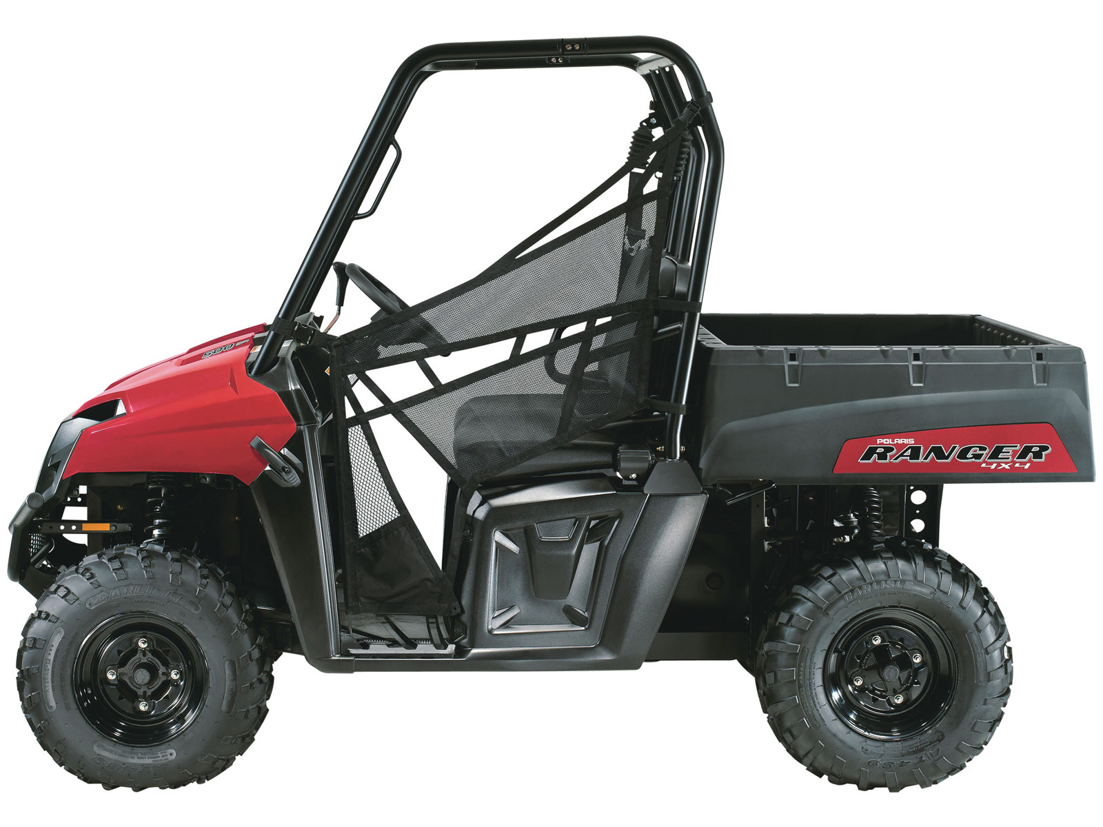 2012 polaris ranger 500efi insurance information. Black Bedroom Furniture Sets. Home Design Ideas