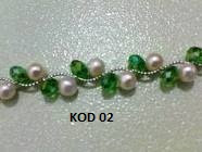 KOD 02