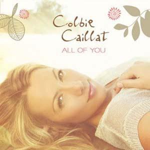 Colbie Caillat - Favorite Song Lyrics | Letras | Lirik | Tekst | Text | Testo | Paroles - Source: mp3junkyard.blogspot.com