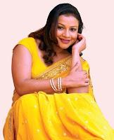 Sri Lankan Sexy Actress
