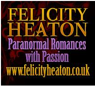 Felicity Heaton