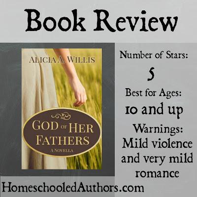 book review walden