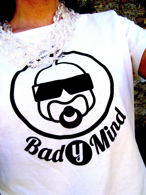 bady mind, the fashionamy, outfit blog, amanda marzolini, collaborazioni blog, italian fashion bloggers, italian t-shirt, cool hunting website