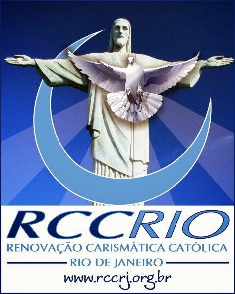 RCC RJ