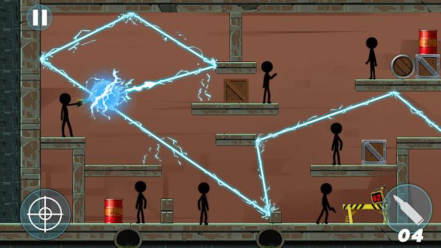 Stick Prisoner Rescue v1.1.0 unnamed+%2888%