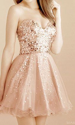 5 MOst Gorgeous And Beautiful Short Prom Dresses click picture to know