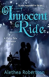 Innocent Ride