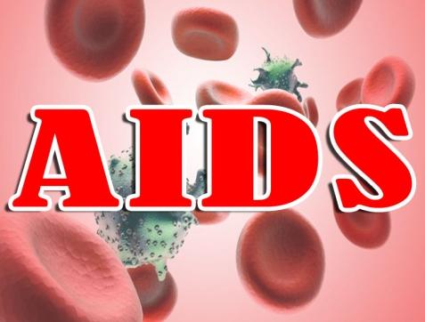 72 keluarga dikesan hidap virus Aids di Melaka
