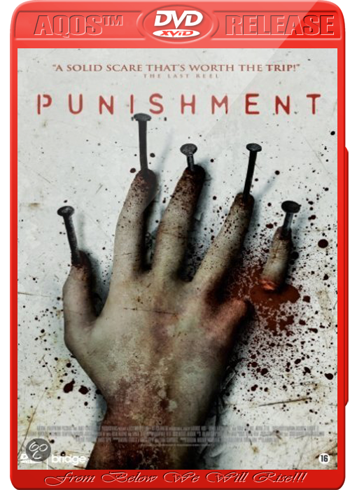Download Film Punishment Terbaru (2013) Subtitle Indonesia