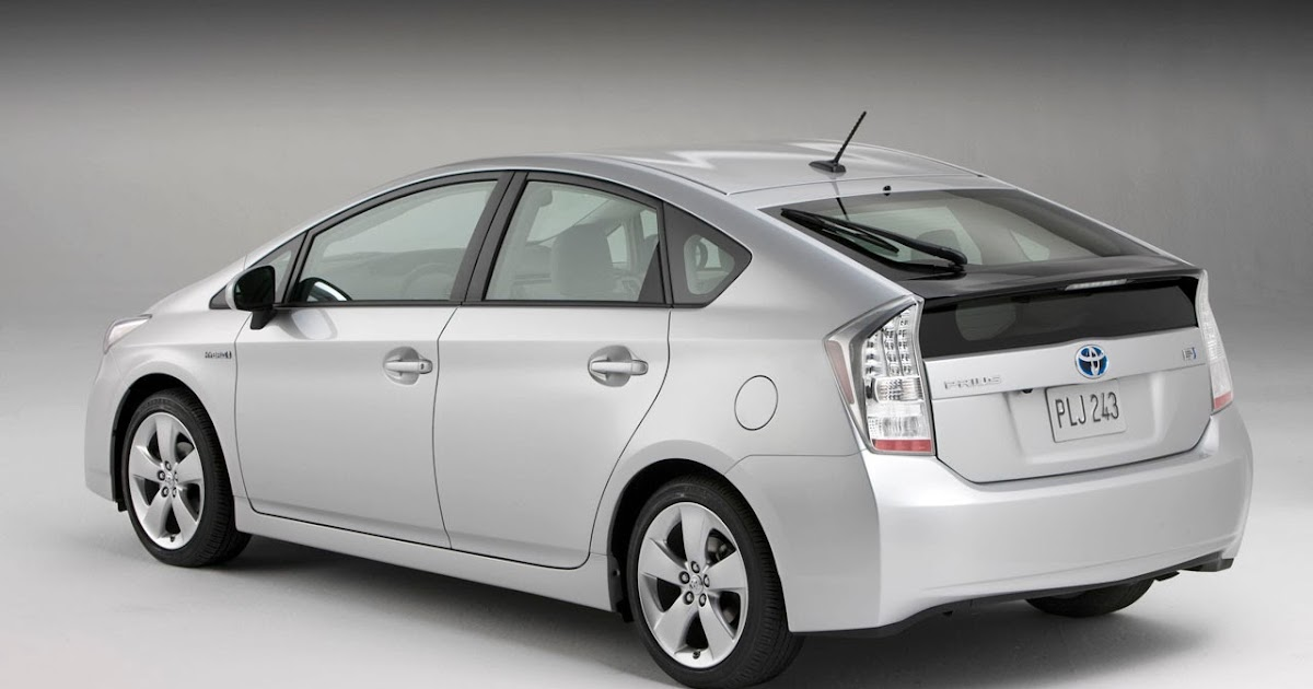 Daftar Harga Mobil Suzuki Terbaru 2014 Otomotif | Autos Post