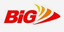 Logo BIG TV