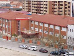 Instituto Diego Siloe