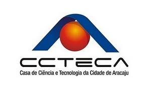 CCTECA Galileu Galilei