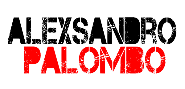 aleXsandro Palombo