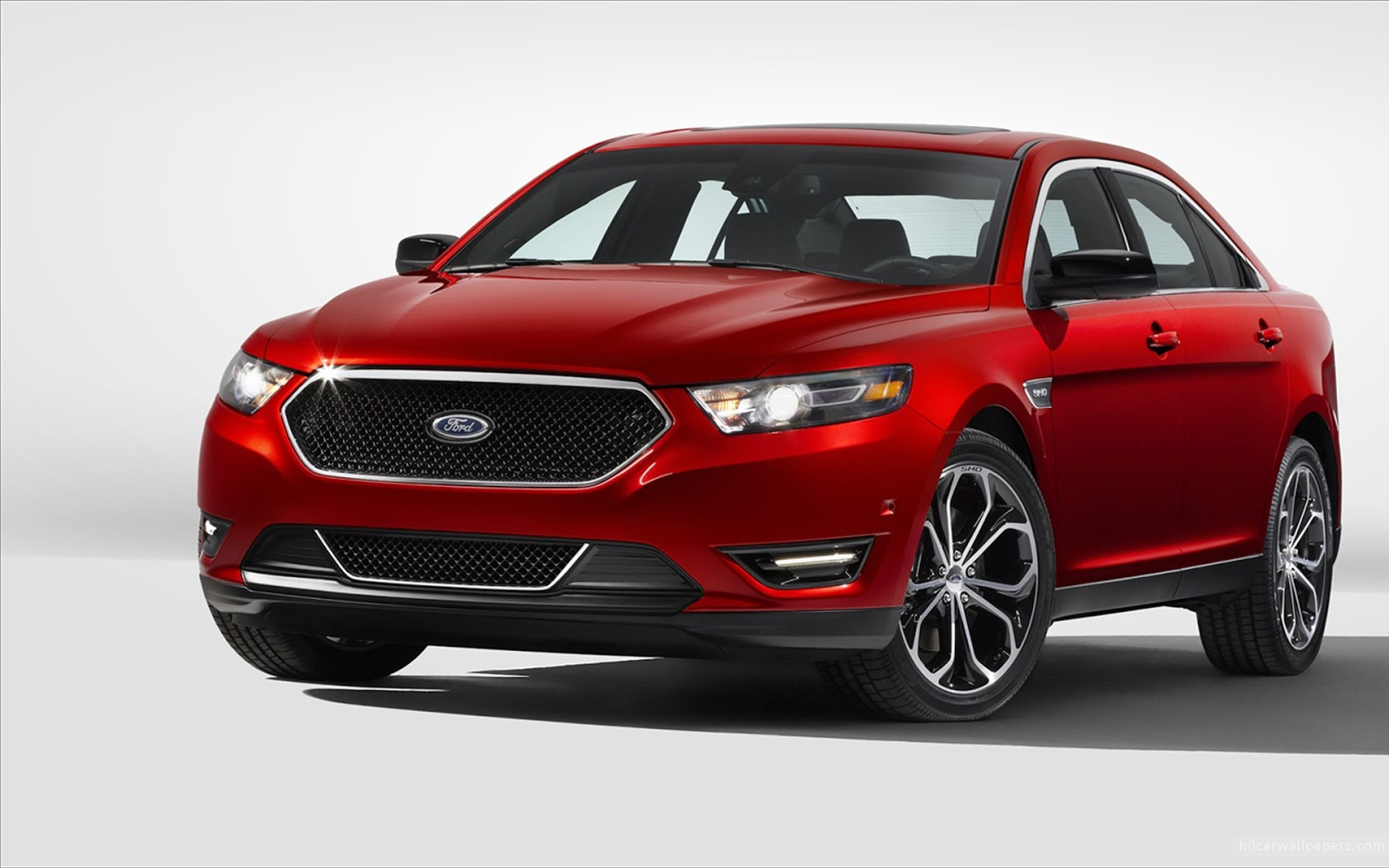 wallpapers desktop wallpapers 1080p 2013 ford taurus sho wallpapers. Black Bedroom Furniture Sets. Home Design Ideas