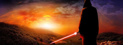 Couverture facebook filma Star Wars 7