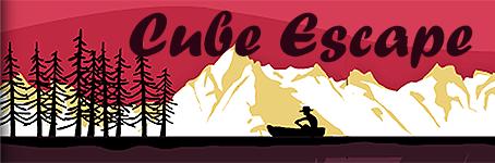 juegos de Cube Escape