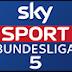 Sky Bundesliga 5 HD Live Stream