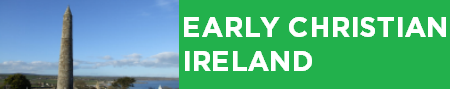 http://historyjk.blogspot.ie/2012/08/first-year-early-christian-ireland.html