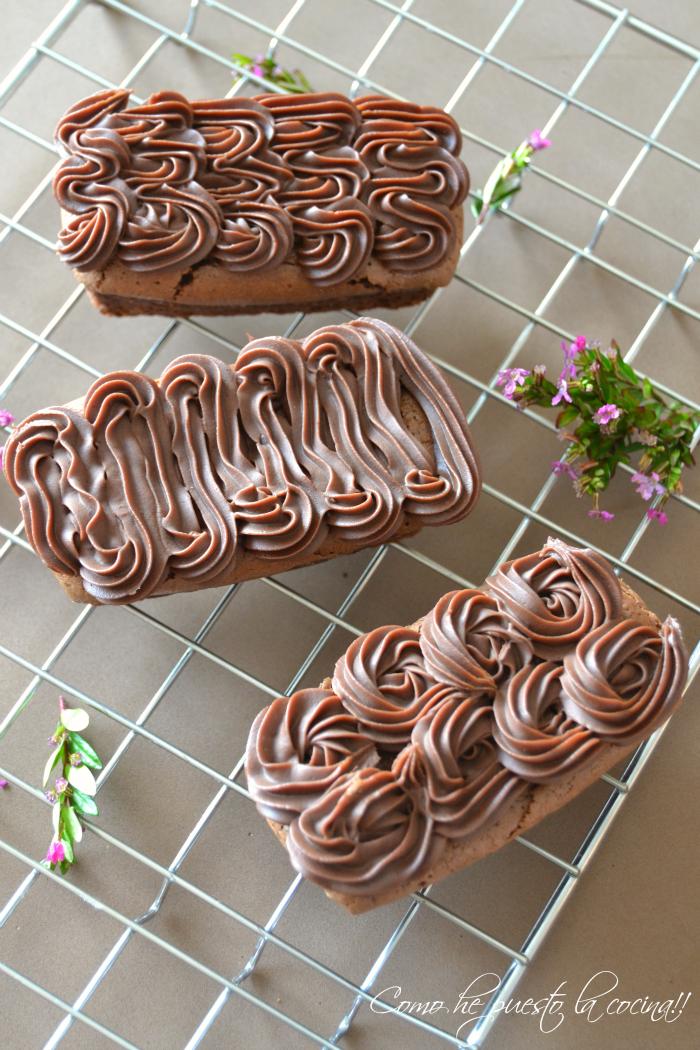 crema-de-chocolate