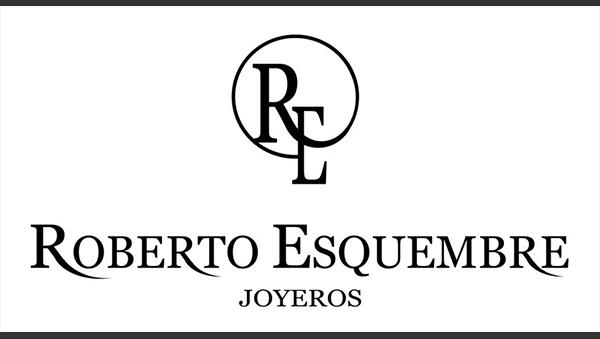 Roberto Esquembre Joyeros