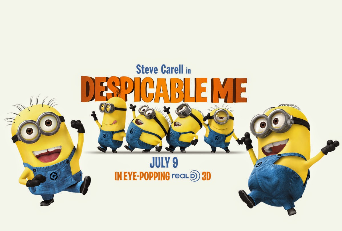 despicable me 2010 in hindi free download