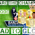 We are the Champions #3 - FIFA 16 Ultimate Team