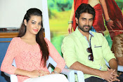 kavvintha pre release press meet-thumbnail-4
