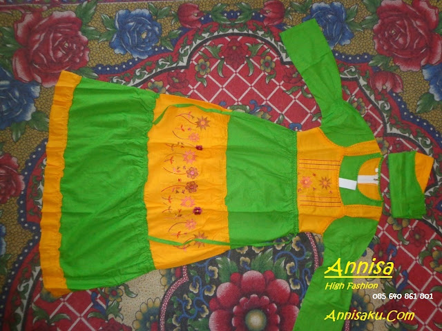 Done+DSC01472 Trend Model Baju Gamis Anak Terbaru 2013