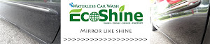 ECOSHINE (M) SDN BHD