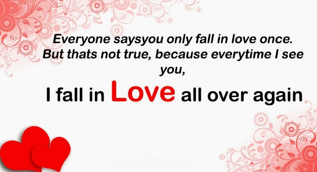 Valentine Day Love Whatsapp Image Quote