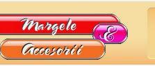 MARGELE SI ACCESORII- www.margelesiaccesorii.ro