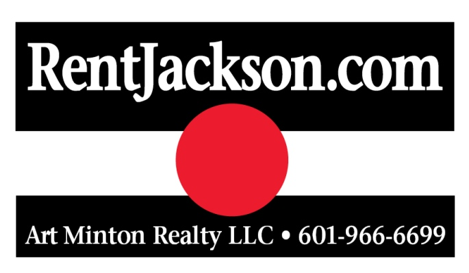 RentJackson's daily house update