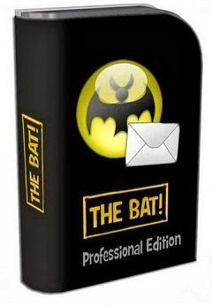 the bat free download internet tool with serial key