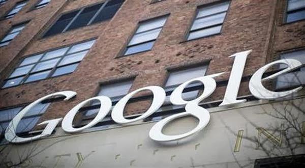 Google Luncurkan Program Untuk Lacak Pengguna