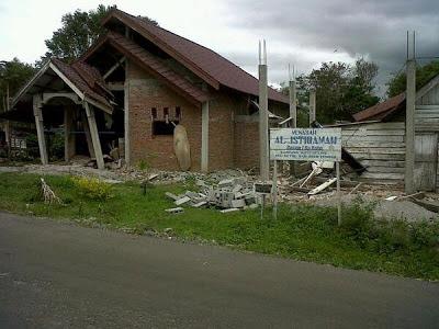 BOJ9gpZCUAAcUhP Kumpulan Foto Gempa Aceh   Bener Meriah