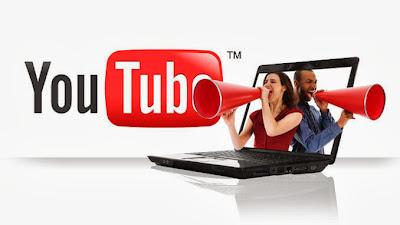 kiem tien voi youtube