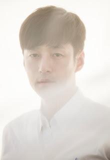 2015韓劇 我有愛人了線上看