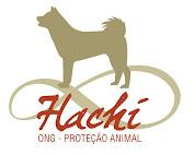 Hachi Ong -