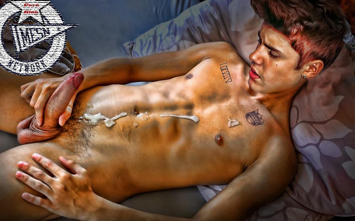 Neue Sexbilder - Geile SexBilder von sexy Teens und