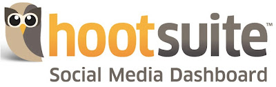 Hootsuite Social Media Dashboard Review