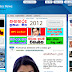www.gossiplankanews.com | Latest sri lanka Gossip News